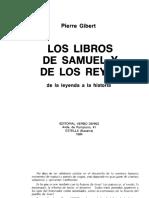 044 Los Libros de Samuel y Los Reyes, Pierre Gibert-converted