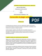 Correcion actividad de recursos humanos.docx