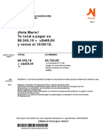 resumen-1567107460.pdf