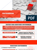 1. Sulfonamida Dan Isk
