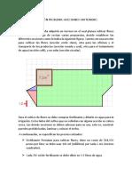 Trabajo Colaborativo- Presentacion Para PDF