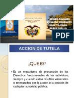 1.ACCION DE TUTELA (1).pdf