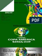 diario mural de la copa america.pptx