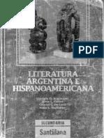 AA. VV. Literatura Argentina e Hispanoamericana.pdf