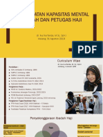 Peningkatan kapasitas mental jamaah dan petugas haji Malang 2019.pdf