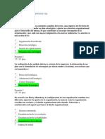 parcial proceso estrategico II