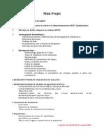 Mini Projet BARRAGE (1).pdf