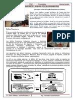 Ficha 17 Delitos Financieros y Derecho de Los Consumidores
