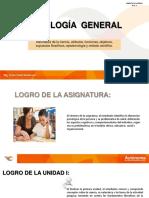 09-05-2019_174116569_sesion__1 psicologia general