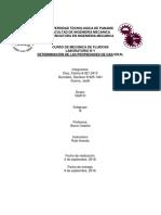 Informe N1 fluidos