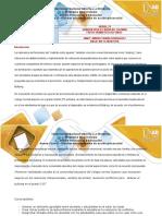 Fase4_Diseñar Una Propuesta de Acción Psicosocial_GC_74