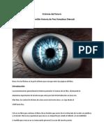 Crónicas del futuro-Paul Amadeus Dienach
