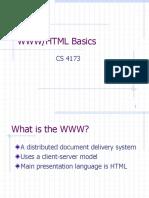 1-Basic HTML.ppt