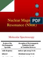 Kuliah NMR