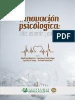 Cap. X_ Innovación en La Intervención Sobre Procesos Atencionales