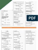 Formulario 3 parcial FIS 102 -1.pdf