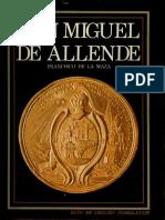 1972 - Francisco de la Maza - San Miguel de Allende.pdf