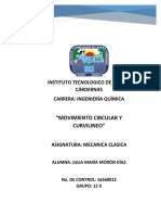 MOVIMIENTO CIRCULAR Y CURVILINEO.docx