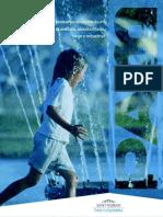 253301746-Catalogo-de-Tuberia-Hierro-Ductil (1).pdf