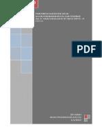 IL_ Revisi _PSI.2.docx