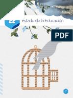Estado Educacion 2019 Web