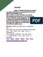 Warning129 Copy_new2.pdf