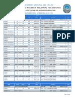 Programacion Academica-09!09!2019 11-59-47
