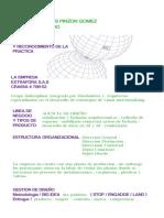 1ER ENTREGA.pdf