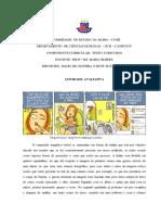 Análise-da-tirinha-de-Will-Tirando.pdf