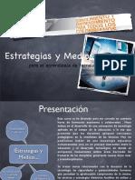 Estrategias_Aprendizaje_Tecnologias