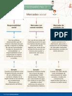 INFOGRAFÍA ESCENARIO 2.pdf