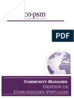Community manager 5.pdf