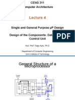 lecture4-uPabs1