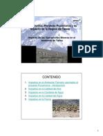 Impacto Ambiental Amec.pdf