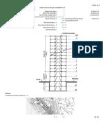 Análisis Estático Equivalente ASCE, Estudio de caso 2-ASCE 7-16.pdf