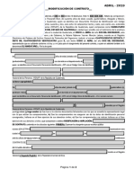 18.-Modificación-de-Contrato..pdf