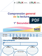 comprension_general_de_la_lectura_secu.pdf