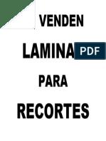 laminasrecortes.docx