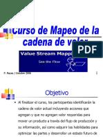 curso-mapeo-cadena-de-valo-1227091044440513-9