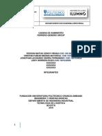 PRIMER ENTREGA PROYECTO INTRO.LOGISTICA (1).docx