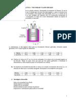 Practica Viscosidad Gases Ideales