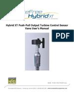 HybridXT-Push-Pull-Vane-Manual.pdf