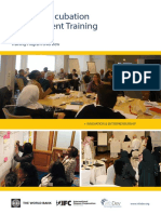 brochure_infodev_incubation_training_nov13.pdf