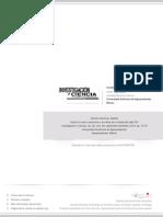 retosciudadxxi.pdf