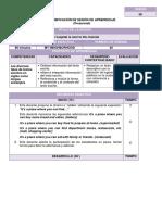 ING1-2019-U5-S20-SESION 58.pdf