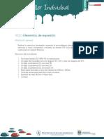 EL DIBUJO TECNICO Y SUS CARACTERISTICAS TALLER.pdf