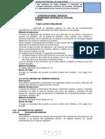 4-5 ESPEC TEC 3 RESERVORIO 18.00 M3.doc