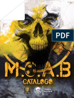 MOAB_compressed-4.pdf