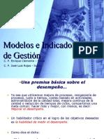 Modelos e Indicadores de Gestion 1234750673172377 3