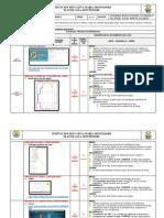 PLAN DE AULA MATEMATICAS DBA # 4.docx